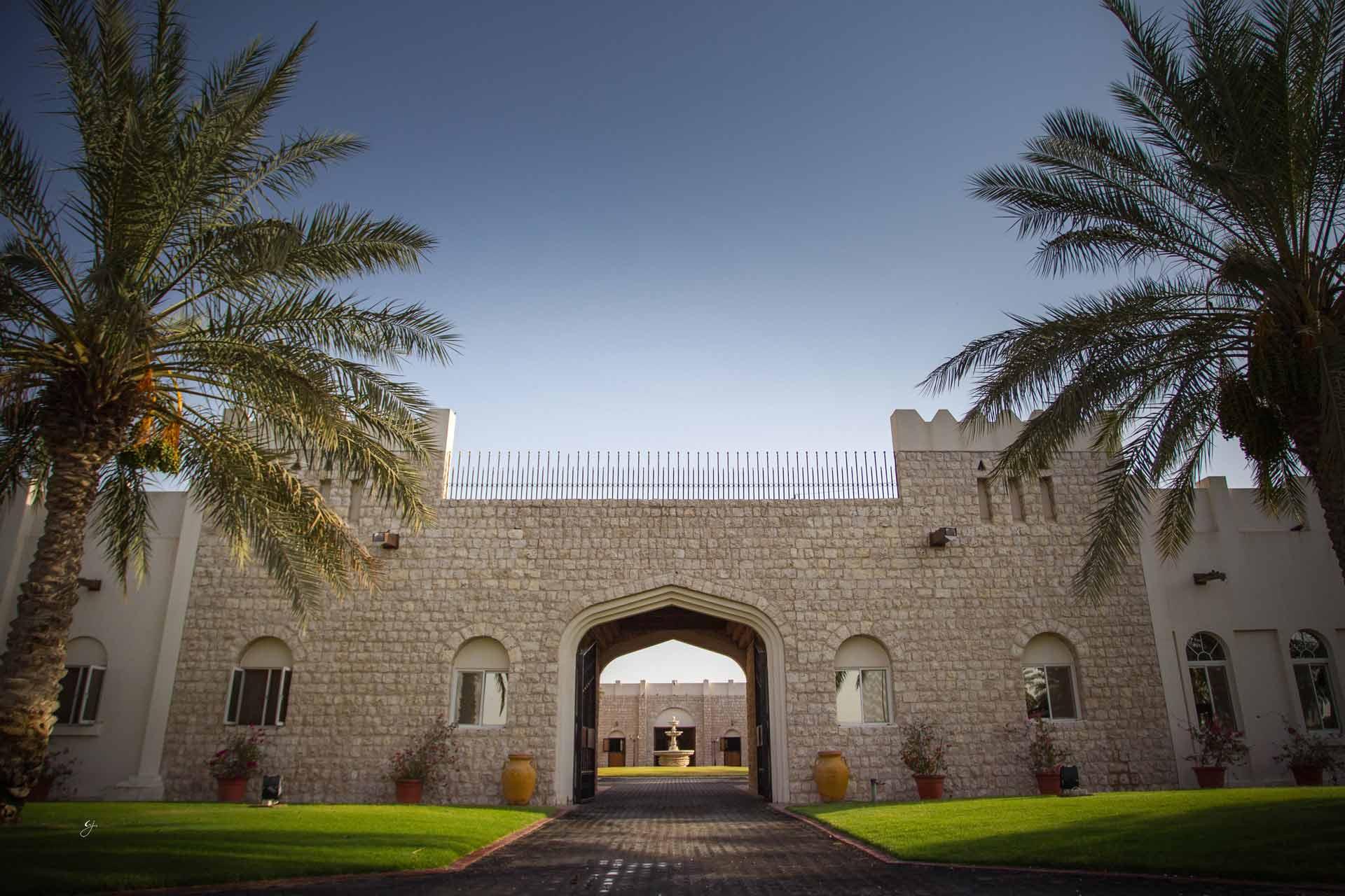 qatar-farm-al-shahania-stud2